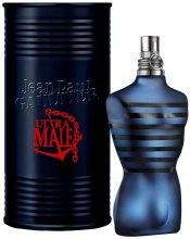 Духи, Парфюмерия, косметика Jean Paul Gaultier Ultra Male - Туалетная вода (пробник)