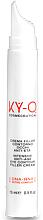 Духи, Парфюмерия, косметика Крем для глаз - Ky-O Cosmeceutical Intensive Eye Contour Filler Cream