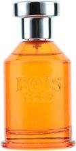 Духи, Парфюмерия, косметика Bois 1920 Come il Sole - Парфюмированная вода (тестер с крышечкой)