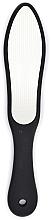 Духи, Парфюмерия, косметика Лазерная терка для ног двухсторонняя FL-02, прорезиненное покрытие - Beauty LUXURY