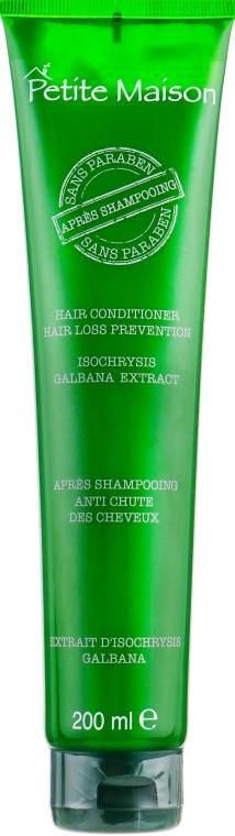 Кондиционер для предотвращения выпадения волос - Petite Maison Hair Loss Prevention Hair Conditioner