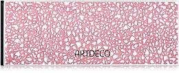 Парфумерія, косметика Футляр - Artdeco Magnetic Palette Limited Edition