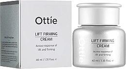 Духи, Парфюмерия, косметика Крем укрепляющий с эффектом лифтинга - Ottie Lift Firming Cream