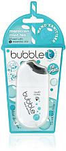 Духи, Парфюмерия, косметика Дезинфицирующее средство для рук - Bubble T Moroccan Mint Tea Hand Sanitiser