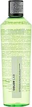 Духи, Парфюмерия, косметика Шампунь от перхоти - Laboratoire Ducastel Subtil Color Lab Instant Detox Anti-Dandruff Clarifying Shampoo