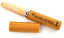 Духи, Парфюмерия, косметика Корректирующий карандаш - VOV Face Clear Concealer