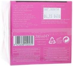 Маска для окрашенных и мелированных волос - Kerastase Masque Chroma Riche  — фото N7