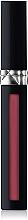 Духи, Парфюмерия, косметика УЦЕНКА Жидкая помада для губ - Dior Rouge Dior Liquid *