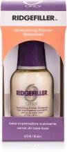 Духи, Парфюмерия, косметика Выравнивающая основа - Orly Ridgefiller
