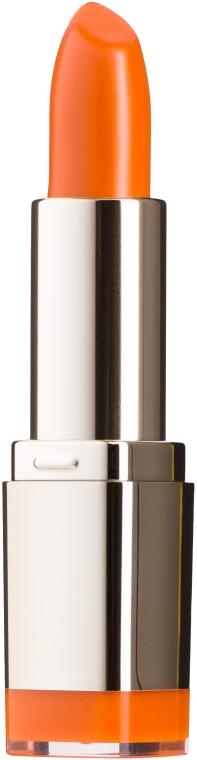 Увлажняющая питательная помада для губ - Milani Color Statement Lipstick