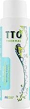 Духи, Парфюмерия, косметика Шампунь для волос и тела - TTO Thermal