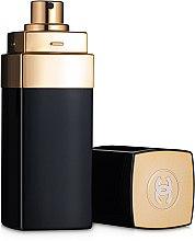 Духи, Парфюмерия, косметика Chanel N5 - Туалетная вода (запасной блок) (тестер)