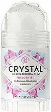 Духи, Парфюмерия, косметика Дезодорант - Crystal Deodorant Stick