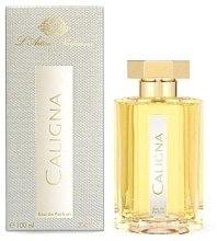 Духи, Парфюмерия, косметика L`Artisan Parfumeur Caligna - Парфюмированная вода (пробник)
