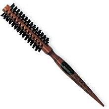 Духи, Парфюмерия, косметика Брашинг для волос, 4506 - Top Choice