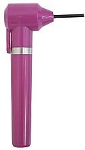 Духи, Парфюмерия, косметика Миксер для смешивания хны и пигментов, фиолетовый - Henna Spa