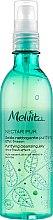 Духи, Парфюмерия, косметика Очищающий гель - Melvita Nectar Pur Purifyng Cleansing Jelly