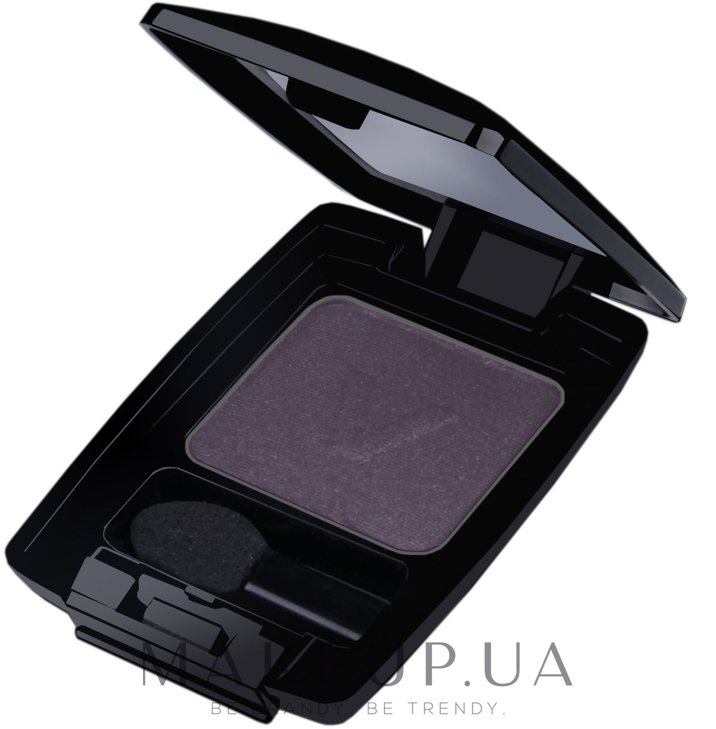 Тени для век - Vipera NeoJoy Eye Shadow — фото 920