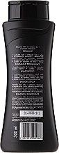 Гипоаллергенный гель и шампунь 2в1 с минералами - Bialy Jelen Hypoallergenic Gel & Shampoo 2in1 Mineraly — фото N2