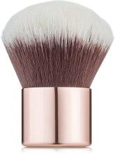 Духи, Парфюмерия, косметика Кисть для пудры, 414319 - Inter-Vion Make Up Brush