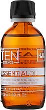 "Духи, Парфюмерия, косметика Эссенциальное Масло ""Релакс"" - Ten Science Essential Oil Relax"