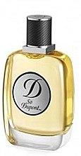 Dupont So Dupont Pour Homme - Туалетна вода (тестер без кришечки) — фото N1