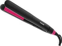 Парфумерія, косметика Випрямляч для волосся - Philips BHS375/00 StraightCare Essential