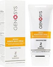 Духи, Парфюмерия, косметика Солнцезащитный матирующий интенсивный BB крем для лица - Genosys Intensive Blemish Balm Cream SPF30