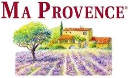 Гель для душу - Ma Provence Shower Gel Almond — фото N2