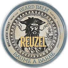 Духи, Парфюмерия, косметика Бальзам для бороды с маслом ши - Reuzel Beard Balm
