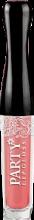 """Духи, Парфюмерия, косметика Блеск для губ """"Party"""" - BelorDesign"""