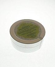 Духи, Парфюмерия, косметика Натуральное дезодорирующее масло - Младна