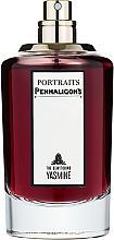 Духи, Парфюмерия, косметика Penhaligon`s The Bewitching Yasmine - Парфюмированная вода (тестер без крышечки)