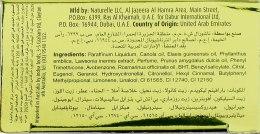 Dabur amla hair oil отзывы