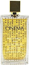 Духи, Парфюмерия, косметика Yves Saint Laurent Cinema (TRY) - Парфюмированная вода