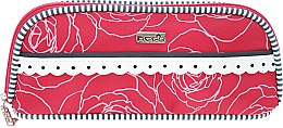 """Косметичка """"Marina Red"""", 7556 - Reed — фото N2"""