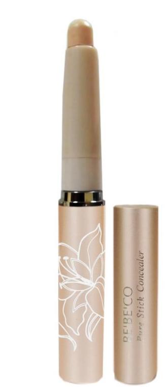 Маскирующий карандаш - Bebeco Pure Stick Concealer