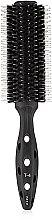 Парфумерія, косметика Брашинг для волосся, d54 - Y.S.Park Professional 560T4