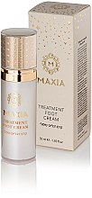 Духи, Парфюмерия, косметика Лечебный крем для ног - Maxia Gold Treatment Foot Cream