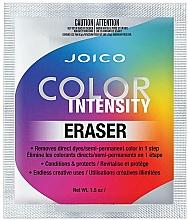 Духи, Парфюмерия, косметика Краска для волос - Joico Color Intensity Eraser