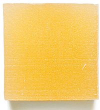 Духи, Парфюмерия, косметика Мыло для лица - Toun28 Facial Soap S9 Houttuynia Cordata Centella Asiatica