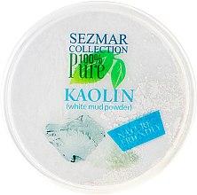 Духи, Парфюмерия, косметика 100% натуральный чистый каолин - Hristina Cosmetics Sezmar Collection