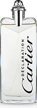 Духи, Парфюмерия, косметика Cartier Declaration - Туалетная вода (тестер)