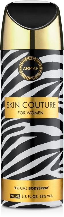 Armaf Skin Couture - Дезодорант
