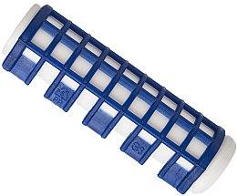 Духи, Парфюмерия, косметика Бигуди, 6шт, 17 мм, синие - Eurostil