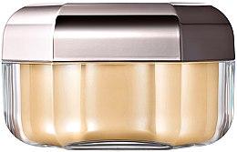 Духи, Парфюмерия, косметика Пудра для лица - Fenty Beauty By Rihanna Pro Filt'R Instant Retouch Setting Powder