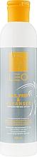 Духи, Парфюмерия, косметика Средство для дезинфекции, обезжиривания и снятия липкого слоя - Leo Nail Prep & Cleanser