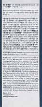 Тонер с экстрактом астрагала - Pyunkang Yul Essence Toner — фото N3