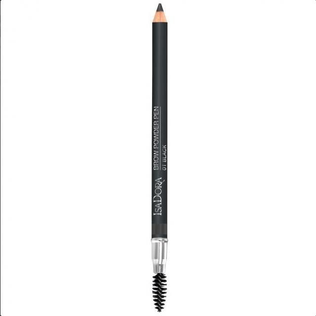 Карандаш для бровей - IsaDora Brow Powder Pen