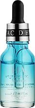 Духи, Парфюмерия, косметика Увлажняющая сыворотка с гиалуроновой кислотой - Venzen HA Hidrating Essence
